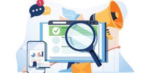 recherche spot rédaction web backlinks