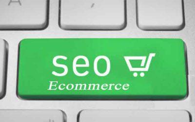 SEO E-Commerce: Optimiser Votre Référencement Naturel