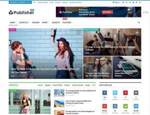 site wordress seo wix vs wordpress