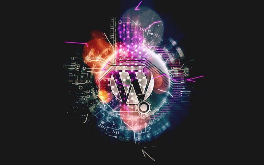 Optimisation du référencement du site WordPress